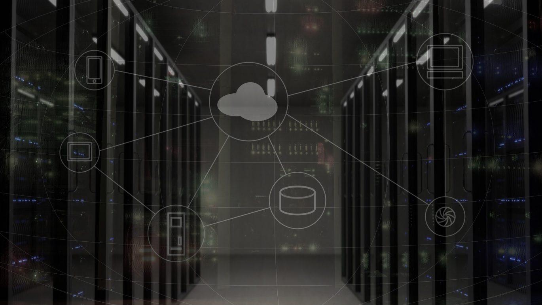 Lindy Technology Web Services